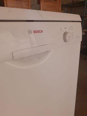 Продам посудомойку Bosch