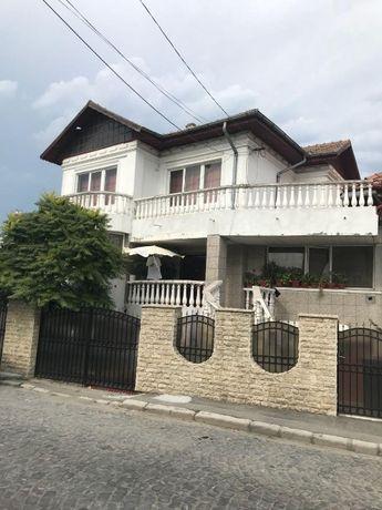 Vila D+P+1E -str Bucovinei