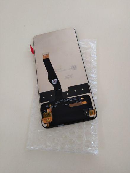 Дисплей с тъч скрийн за Huawei P Smart Z - висококачествен + смяна