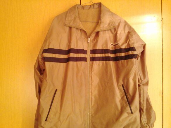 продавам мъжки панаталони и яке