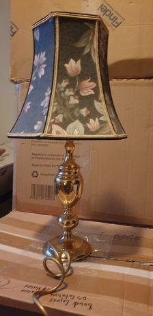 Lampa vibtage 46 cm inalt
