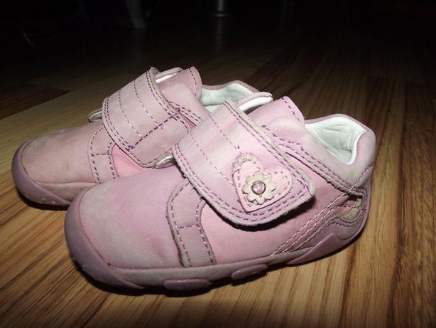 adidasi, pantofi, papucei Elefanten nr.19 piele