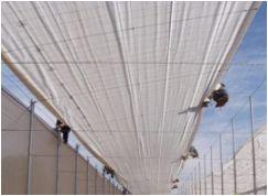 Folie Transparenta Dublare Solar=INTERIOR, AntiCeata, Antipicurare,UVA