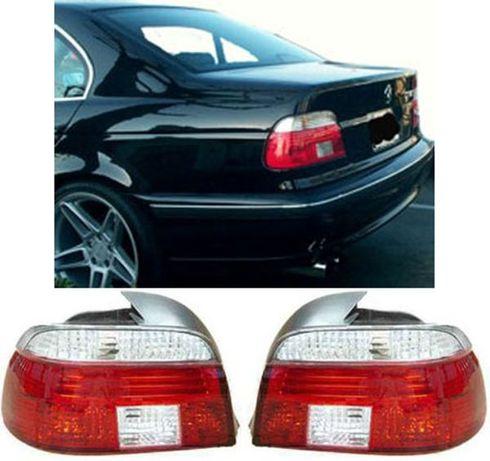 Vand Stopuri BMW E39 Produs Nou Made in Germany Set 2 buc 299 Ron