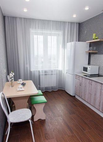 Ссдам квартиру  в Косшыгулуы районе.
