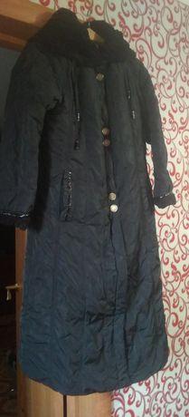 Продам куртку женскую 13000тг