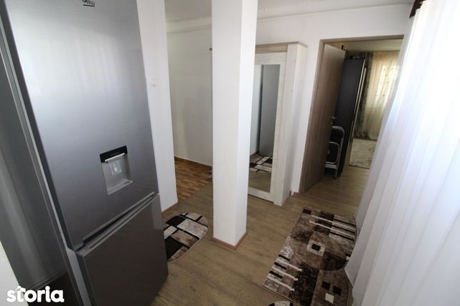 Vând apartament 2 camere în Deva, zona Bejan