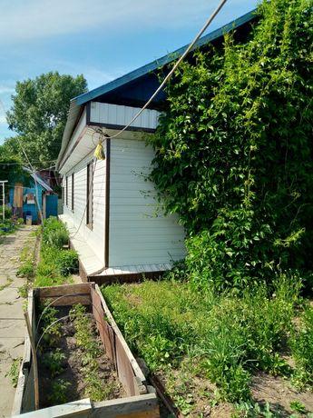 Продам дом на левом берегу Усть Каменогорск
