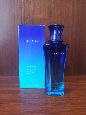 Belara (Белара) Parfum
