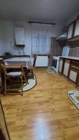 NEW! 0% COMISION CUMPĂRĂTOR! Vanzare Apartament 3 camere, Targu Jiu