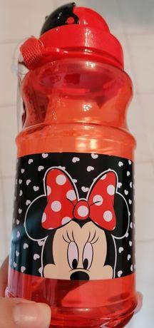Ново шише Minnie