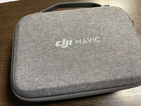 Продам  Квадрокоптер (дрон) - DJI Mavic Mini Fly More Combo!!!