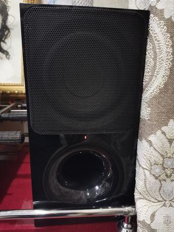 Саундбар Sony ct 790