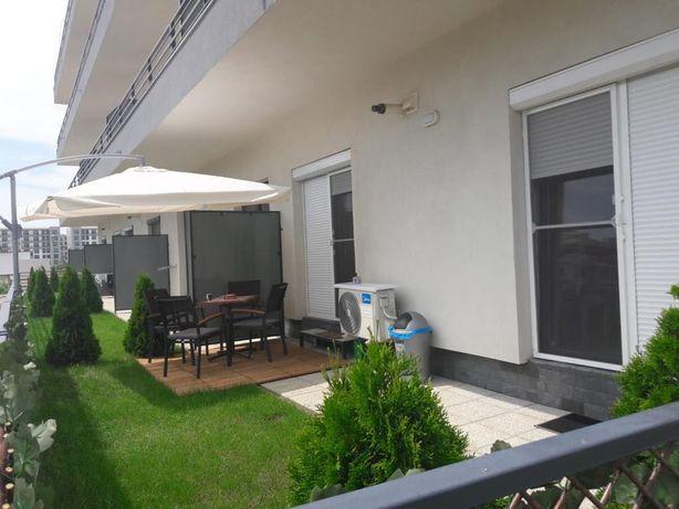 Apartamente Mamaia Nord Constanta 100m de plaja!