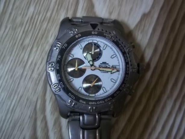 ceas recolo titanium italia