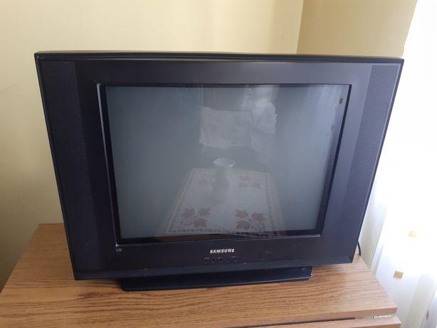 Vand televizor Samsung CW-21Z453