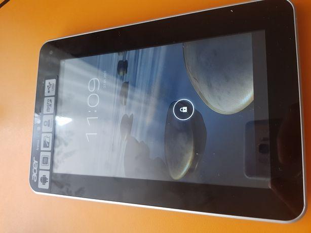 Tableta Acer Iconia B1
