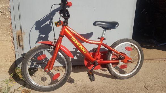 Велосипед Колело