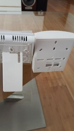 Termostat Wireless