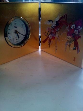 Японски часовник