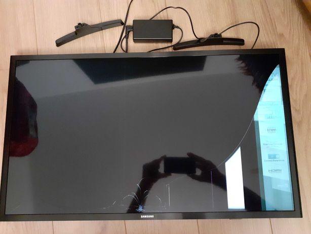 Tv Samsung 32 J 5000 AW diagonala 80
