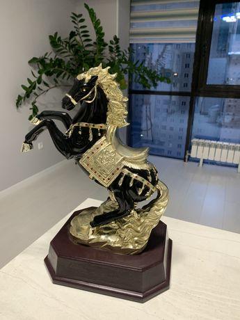 Сувинир Лошадь