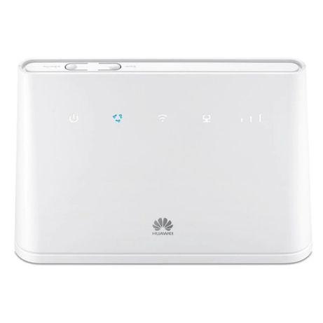 Router Huawei B311 4G, flybox, nou sigilat