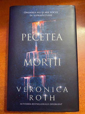 Cartea Pecetea Mortii