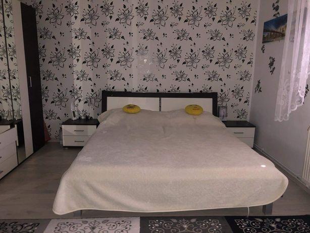 Dormitor 2 persoane