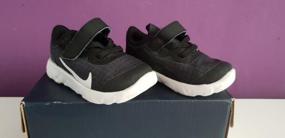 Детски маратонки оригинални Nike
