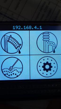 Автоматика для самогонного аппарата, автоматизация самогоноварения