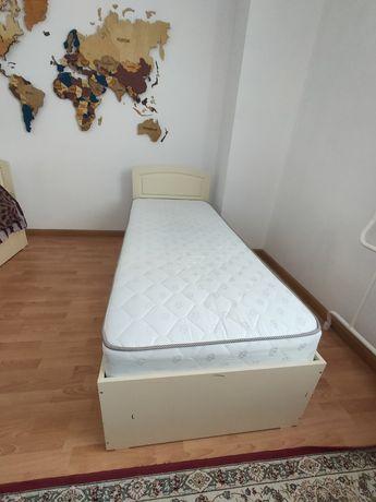 Продам 2 кровати