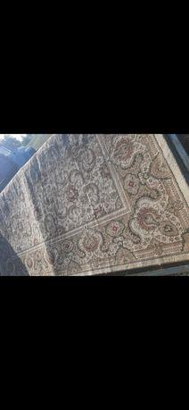 Продам ковёр 4×3
