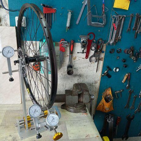 Велосипедные колёса 24' 26' 27' 27,5' 28' 29'
