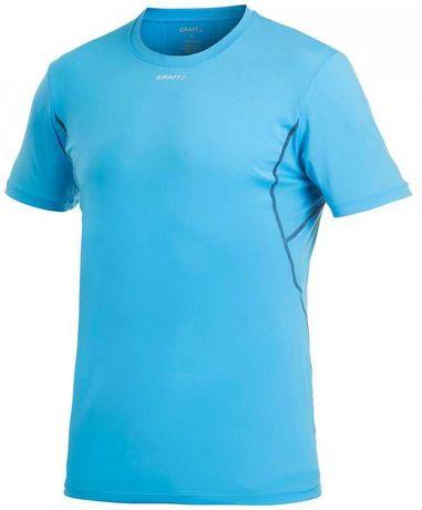 Термо блуза CRAFT Stay Cool MEN