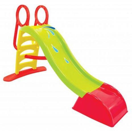 Детска пързалка 180 см-безплатна доставка до офис на еконт