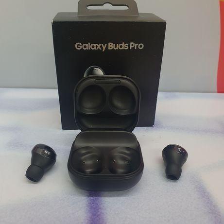 Наушники - Samsung Buds Pro в идеальном состоянии Магазин Макс