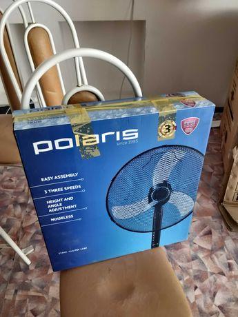 Продам вентилятор Polaris fs 1240