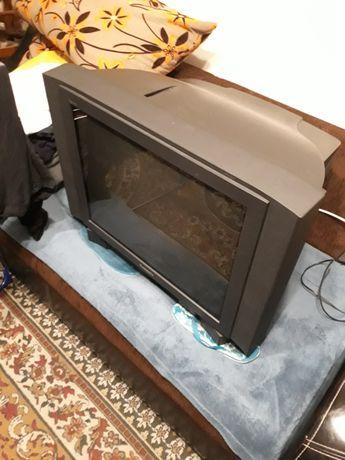 Vand tv Panasonic