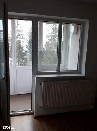 Apartament zona ultracentral-PRET FOARTE BUN 41 500 euro