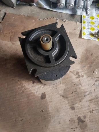 Pompa hidraulica bosch stivuitor