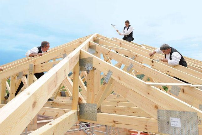 Facem acoperișuri și reparații în regim de urgenta