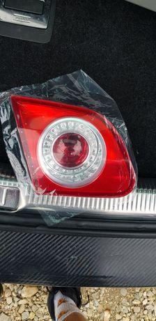 Vand stop lampă stanga haion interior passat b6 sedan