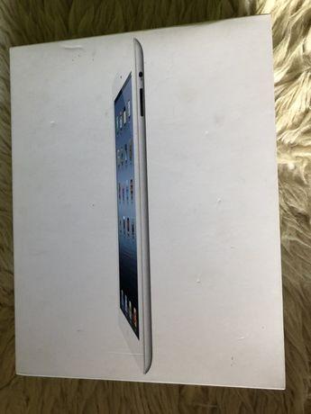 Cutie iPad