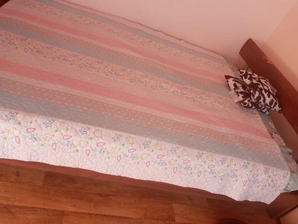 Продам спальня диван
