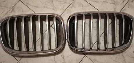 Бъбреци за BMW X5, G01, 7464924