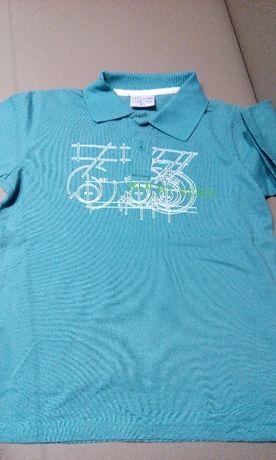 Детска-риза Rudi