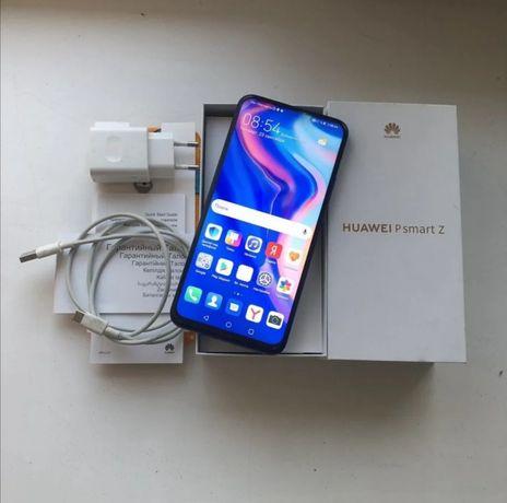 Huawei p smart z 4/64
