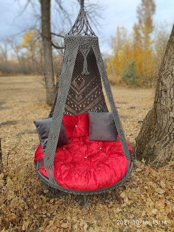Продам подвесной шатер