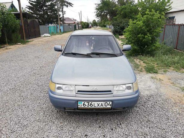 продам ВАЗ Lada 2112